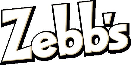 Zebbs